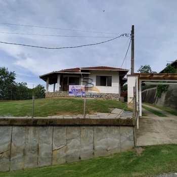 Casa em Trombudo Central, bairro Estação