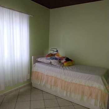Casa em Trombudo Central, bairro Satão