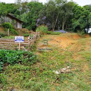 Terreno em Trombudo Central, bairro Lorenal