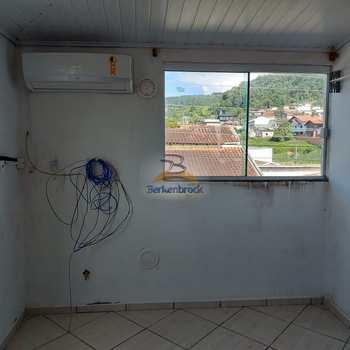 Kitnet em Rio do Sul, bairro Boa Vista