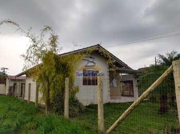 Casa, código 9855 em Agrolândia, bairro Centro