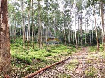 Terreno Rural, código 9857 em Pouso Redondo, bairro Rio de Traz