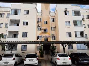 Apartamento, código 9859 em Rio do Sul, bairro Taboão