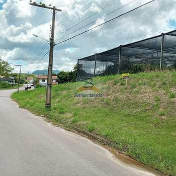 Terreno Rural em Laurentino, bairro Centro