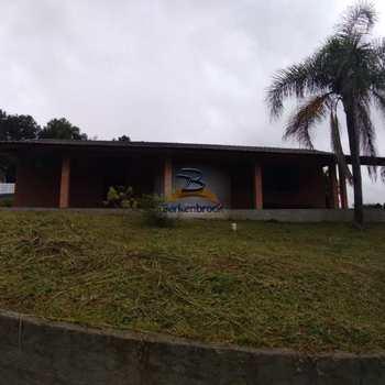 Casa Comercial em Rio do Oeste, bairro Jardim das Hortências