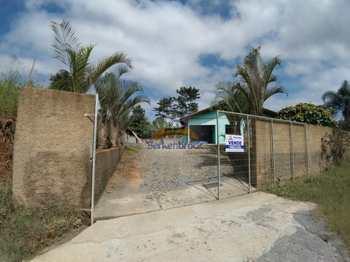 Casa, código 9883 em Rio do Oeste, bairro Centro