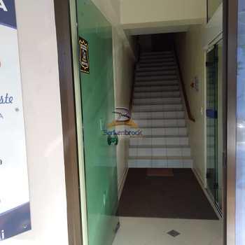 Sala Comercial em Rio do Oeste, bairro Centro