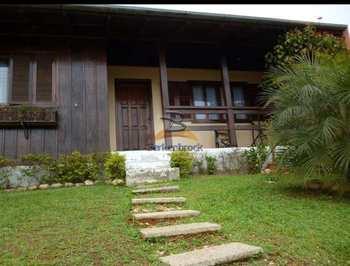 Casa, código 9894 em Rio do Sul, bairro Budag