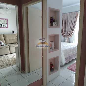Casa em Pouso Redondo, bairro Progresso
