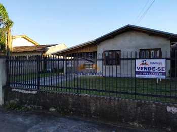 Casa, código 9899 em Pouso Redondo, bairro Progresso