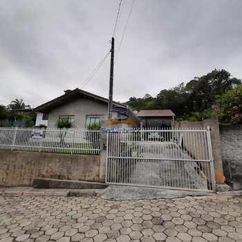 Casa em Laurentino, bairro Fruteira