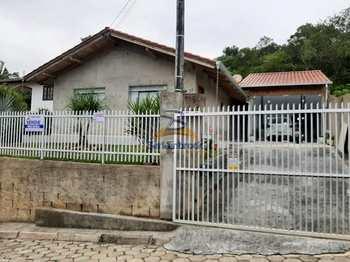 Casa, código 9903 em Laurentino, bairro Fruteira