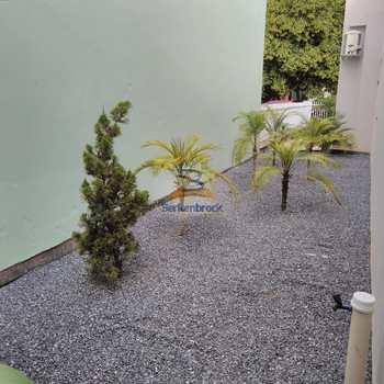 Casa em Rio do Oeste, bairro Jardim das Hortências