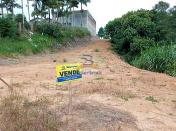 Terreno, código 9909 em Laurentino, bairro Vila Nova