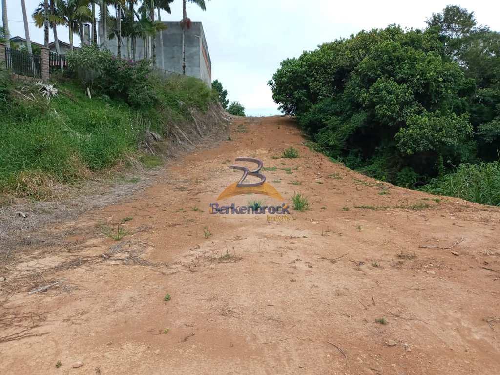 Terreno em Laurentino, no bairro Vila Nova