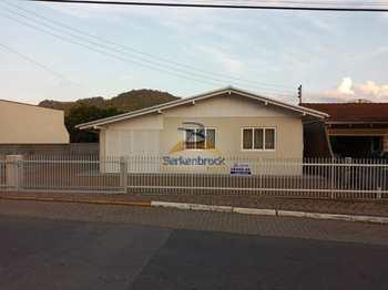 Casa, código 9910 em Laurentino, bairro Vila Nova