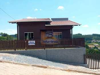 Casa, código 9912 em Laurentino, bairro Centro