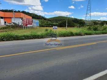 Terreno Comercial, código 9914 em Agronômica, bairro Rodovia Br 470