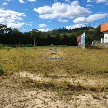 Terreno Comercial em Agronômica, bairro Rodovia Br 470