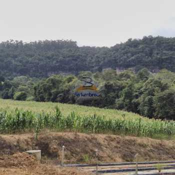 Terreno Rural em Rio do Oeste, bairro Baixo Café