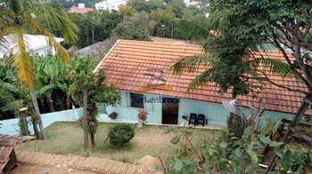 Casa, código 9918 em Rio do Sul, bairro Eugênio Schneider