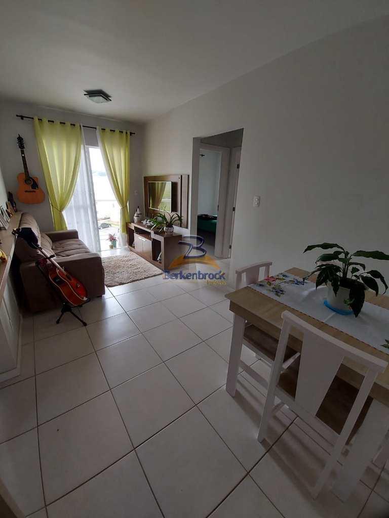 Apartamento em Pouso Redondo, no bairro Independência