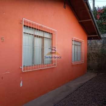 Casa em Laurentino, bairro Rodovia das Primaveras