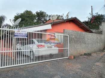 Casa, código 9930 em Laurentino, bairro Rodovia das Primaveras