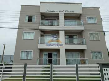 Apartamento, código 9934 em Rio do Oeste, bairro Centro