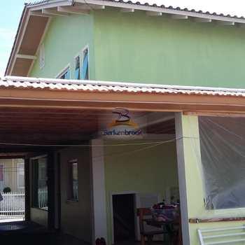 Casa em Rio do Sul, bairro Centro