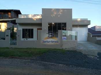 Casa, código 9939 em Laurentino, bairro Vila Nova