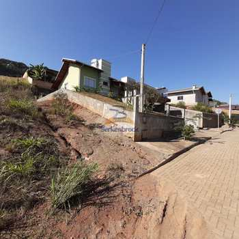 Terreno em Rio do Sul, bairro Barragem
