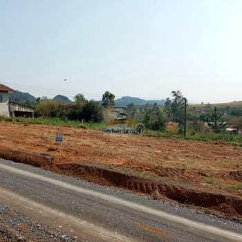 Terreno em Laurentino, bairro Barra Seca