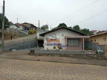 Casa, código 9950 em Laurentino, bairro Centro