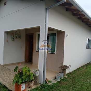 Casa em Pouso Redondo, bairro Boa Vista