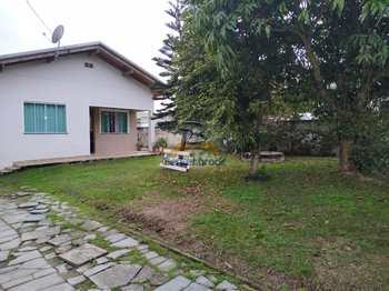 Casa, código 9951 em Pouso Redondo, bairro Boa Vista