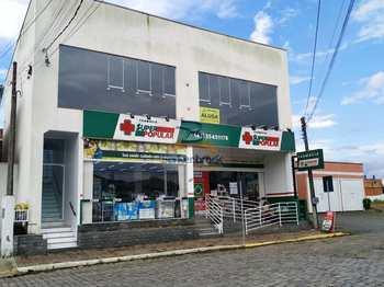 Sala Comercial, código 9953 em Pouso Redondo, bairro Independência