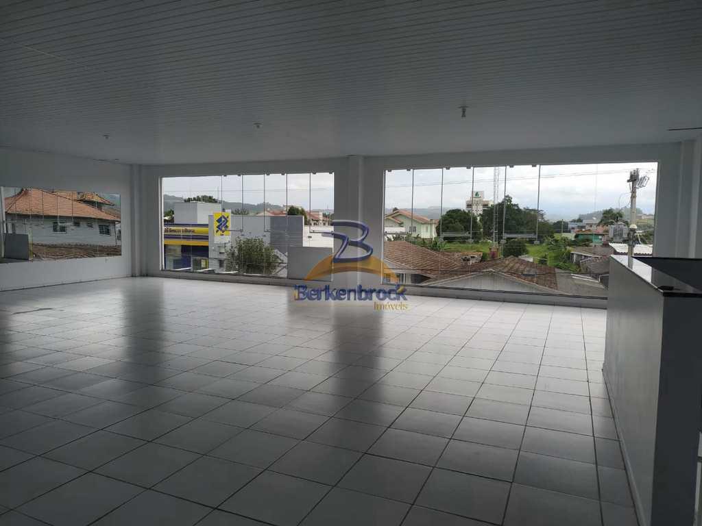 Sala Comercial em Pouso Redondo, no bairro Independência