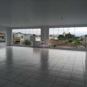 Sala Comercial em Pouso Redondo, bairro Independência