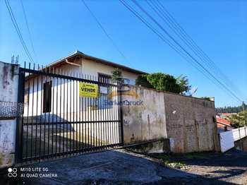 Casa, código 9954 em Pouso Redondo, bairro Arno Siewerdt