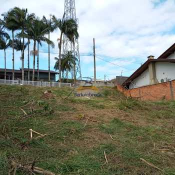 Terreno em Laurentino, bairro Centro