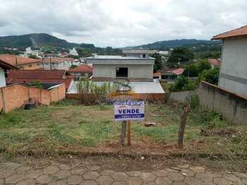 Terreno, código 9955 em Laurentino, bairro Centro
