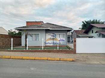 Casa, código 9961 em Laurentino, bairro Vila Nova