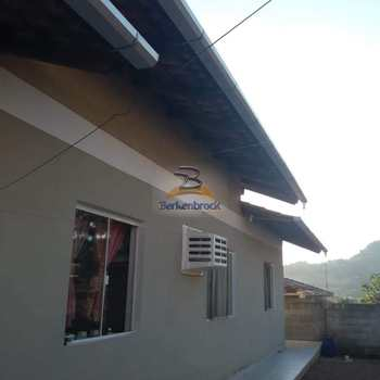 Casa em Laurentino, bairro Riberião Laurentino