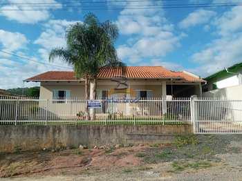 Casa, código 9962 em Laurentino, bairro Riberião Laurentino