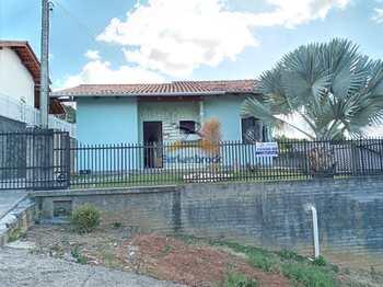 Casa, código 9963 em Laurentino, bairro Centro