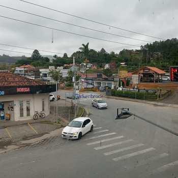 Sala Comercial em Laurentino, bairro Centro