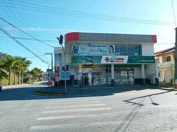 Sala Comercial, código 9971 em Laurentino, bairro Centro