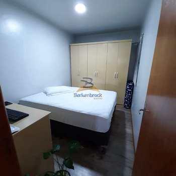Apartamento em Rio do Sul, bairro Taboão
