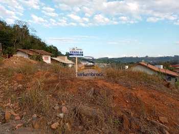 Terreno, código 9978 em Laurentino, bairro Vila Nova